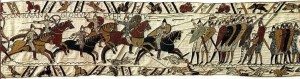 http://www.arcierineltempo.it/images/bayeux/bayeux29.jpg