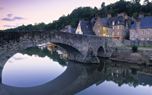 http://www.freewhd.com/wp-content/uploads/2014/01/river-rance-dinan-8979.jpg